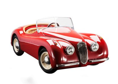Roadster_red2