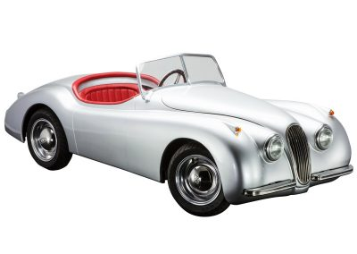 Roadster_silver