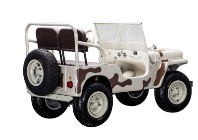 jeepwillys_01