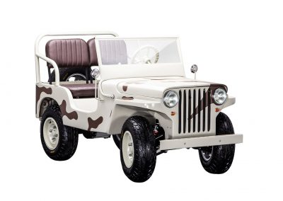 jeepwillys_02